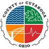 Cuyahoga County Council