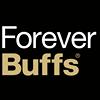 Forever Buffs: University of Colorado Boulder Alumni