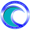 Atlantic Dental Wellness