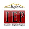 KSU Intensive English Program Center