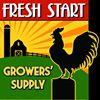 Fresh Start Growers Supply