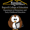 Elementary and Early Childhood Education at Kennesaw State University