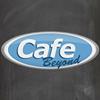 Cafe Beyond