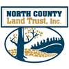 North County Land Trust
