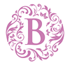 BRYT Skincare at Beauty Boutique