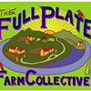 Full Plate Farm Collective