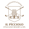 Il Pìcciolo Etna Golf Resort & Spa