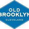 Old Brooklyn Community Development Corporation