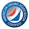 American Sailing Association