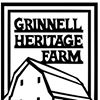 Grinnell Heritage Farm