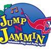 Jump-N-Jammin