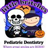 Little Britches Pediatric Dentistry