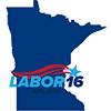 Southeast Minnesota Area Labor Council, AFL-CIO