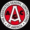 Associated General Contractors of Maine