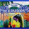 Village Health Foods
