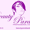 Beauty Paradise Darlington