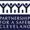 Partnership for a Safer Cleveland