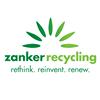 Zanker Recycling