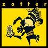 Zotter Chocolate UK