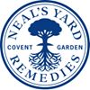 Neal's Yard Remedies Canada