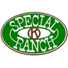Special K Ranch Inc.