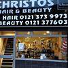 Christos Hair and Beauty