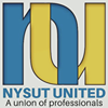 NYSUT - A Union of Professionals