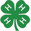 Montana 4-H Foundation, Inc.