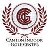 Canton Indoor Golf Center