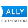 ALLY Foundation