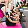 Bliss Pilates at Hayden Fitness Studio Vernon