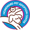 Homeward Pet Adoption Center