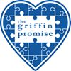 The Griffin Promise Autism Clinic