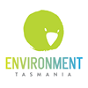 Environment Tasmania