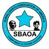 Somali Bantu Association of America