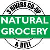 Three Rivers Co-op Natural Grocery & Deli
