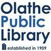 Olathe Public Library