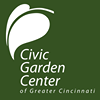 Civic Garden Center