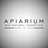 Apiarium Bio Natural Cosmetics