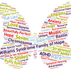 Williams Syndrome Family of Hope