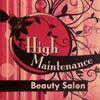 High Maintenance Beauty Salon Carrigart