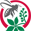 Ohio State Beekeepers Association