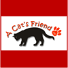 A Cat's Friend Inc.