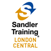 Sandler Training London Central