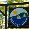 Camp Birch Hill - Your Home Away From Home