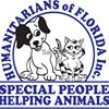 Humanitarians of Florida