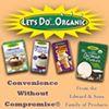 Let's Do... Organic®