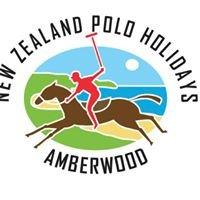 New Zealand Polo Holidays
