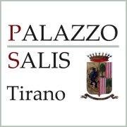 Palazzo Salis -Tirano