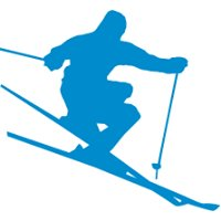 Associazione Turistica Culturale Sciare in Abruzzo